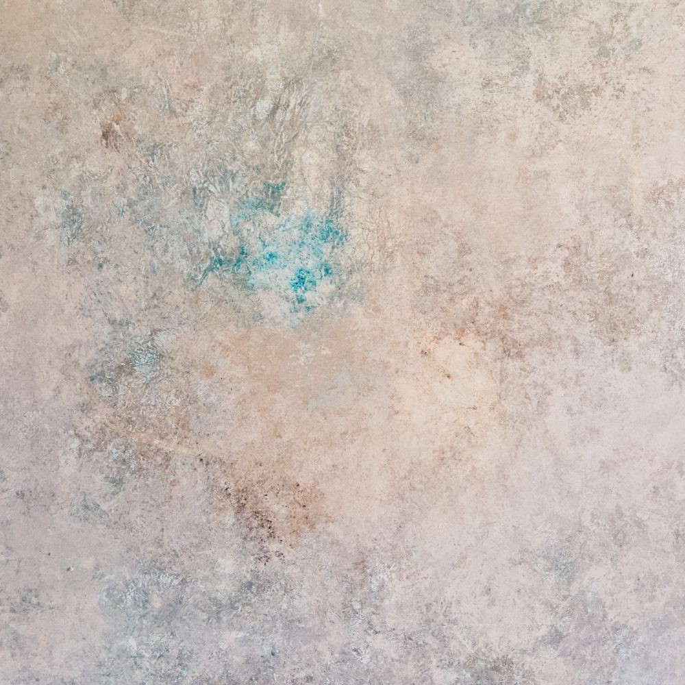 Marine Bonzom - Artiste Peintre Biarritz - Vatnajökull