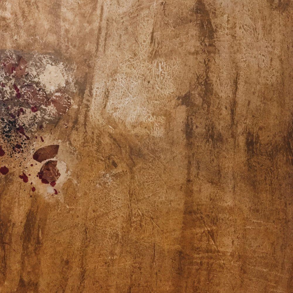 Marine Bonzom - Artiste Peintre Biarritz - My Favorite Autumn