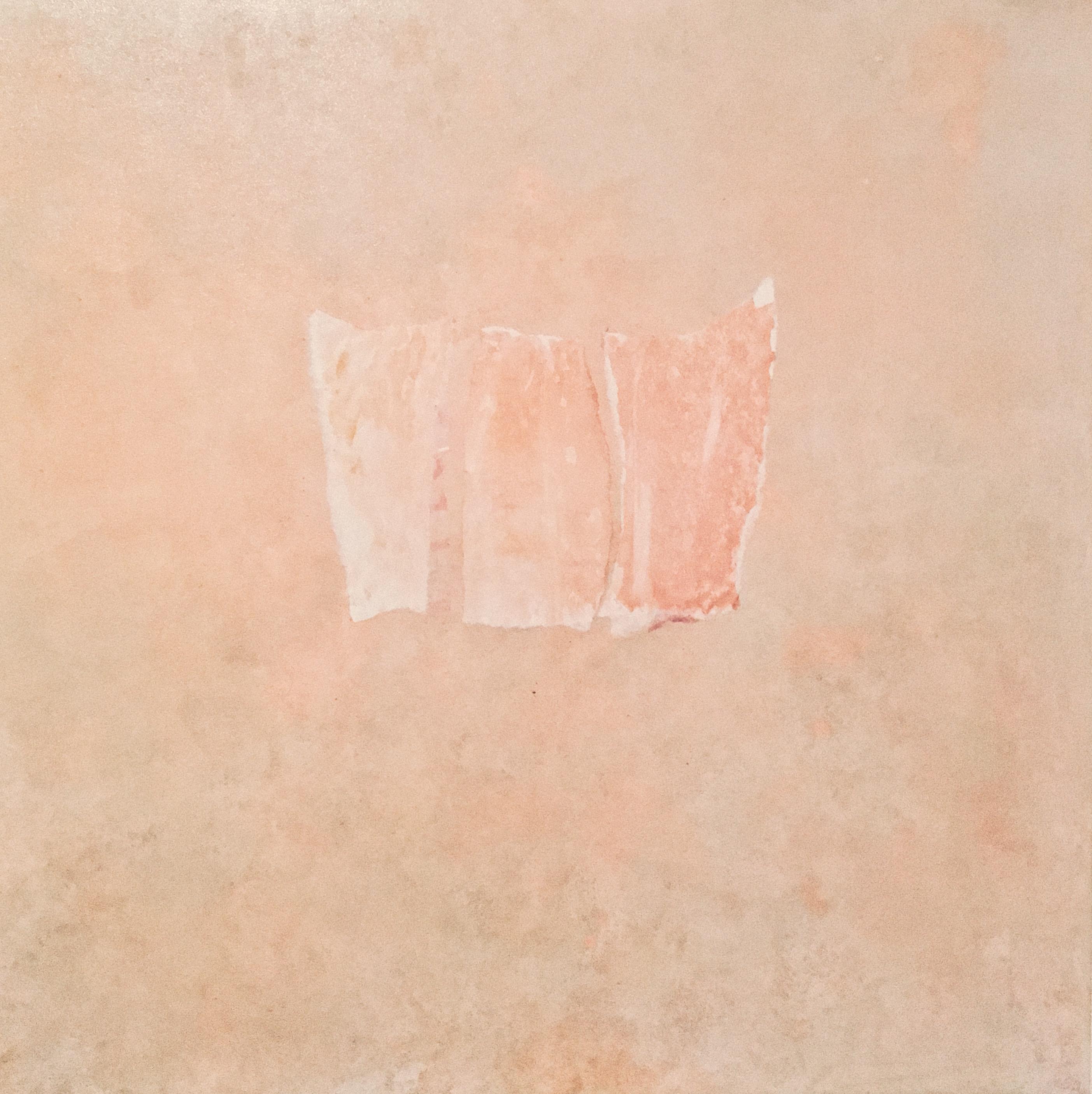 Marine Bonzom - Artiste Peintre Biarritz - Vienna