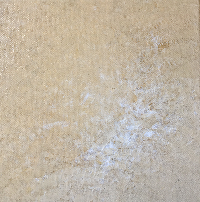 Marine Bonzom - Artiste Peintre Biarritz - 11