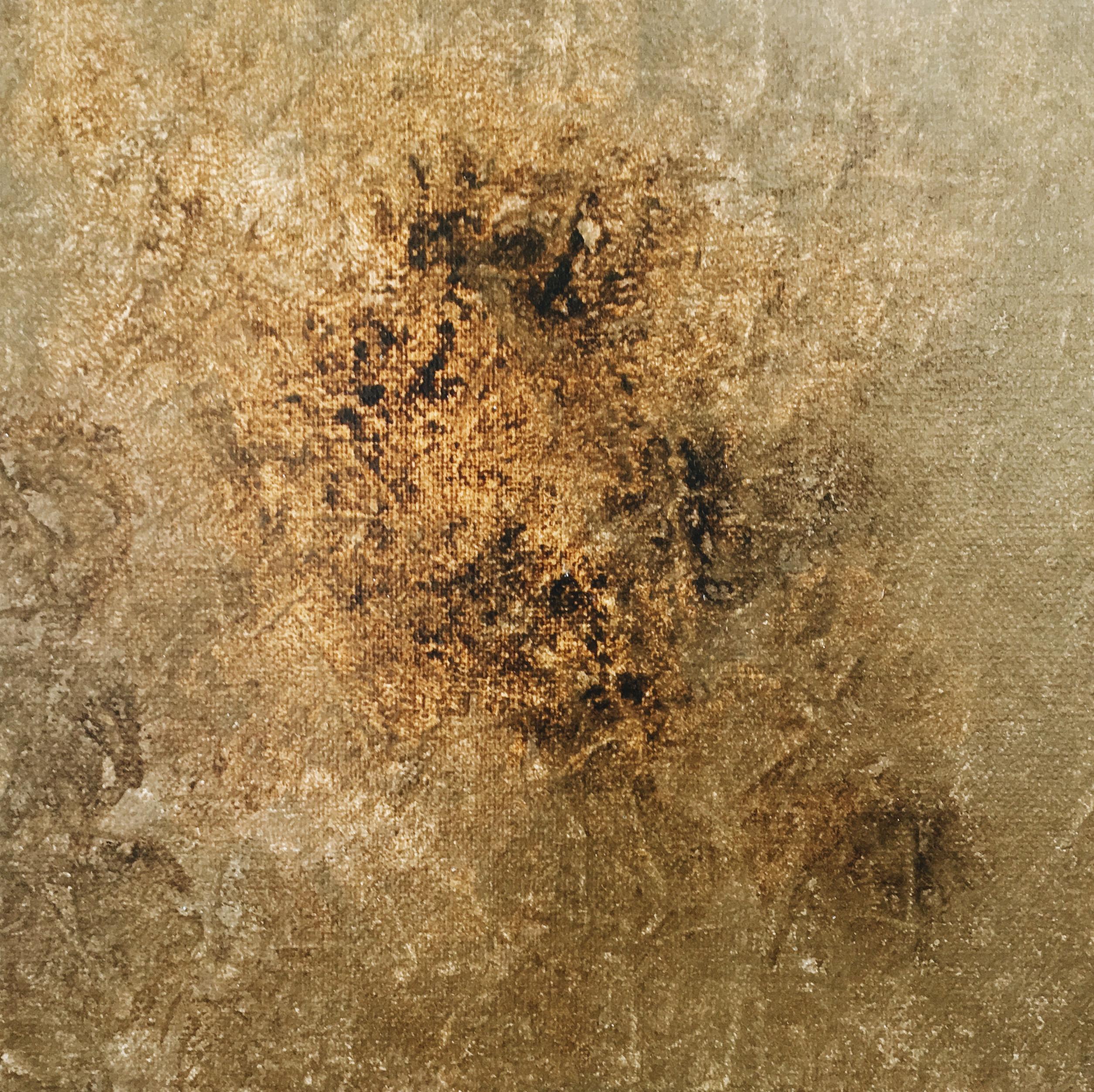 Marine Bonzom - Artiste Peintre Biarritz - 41