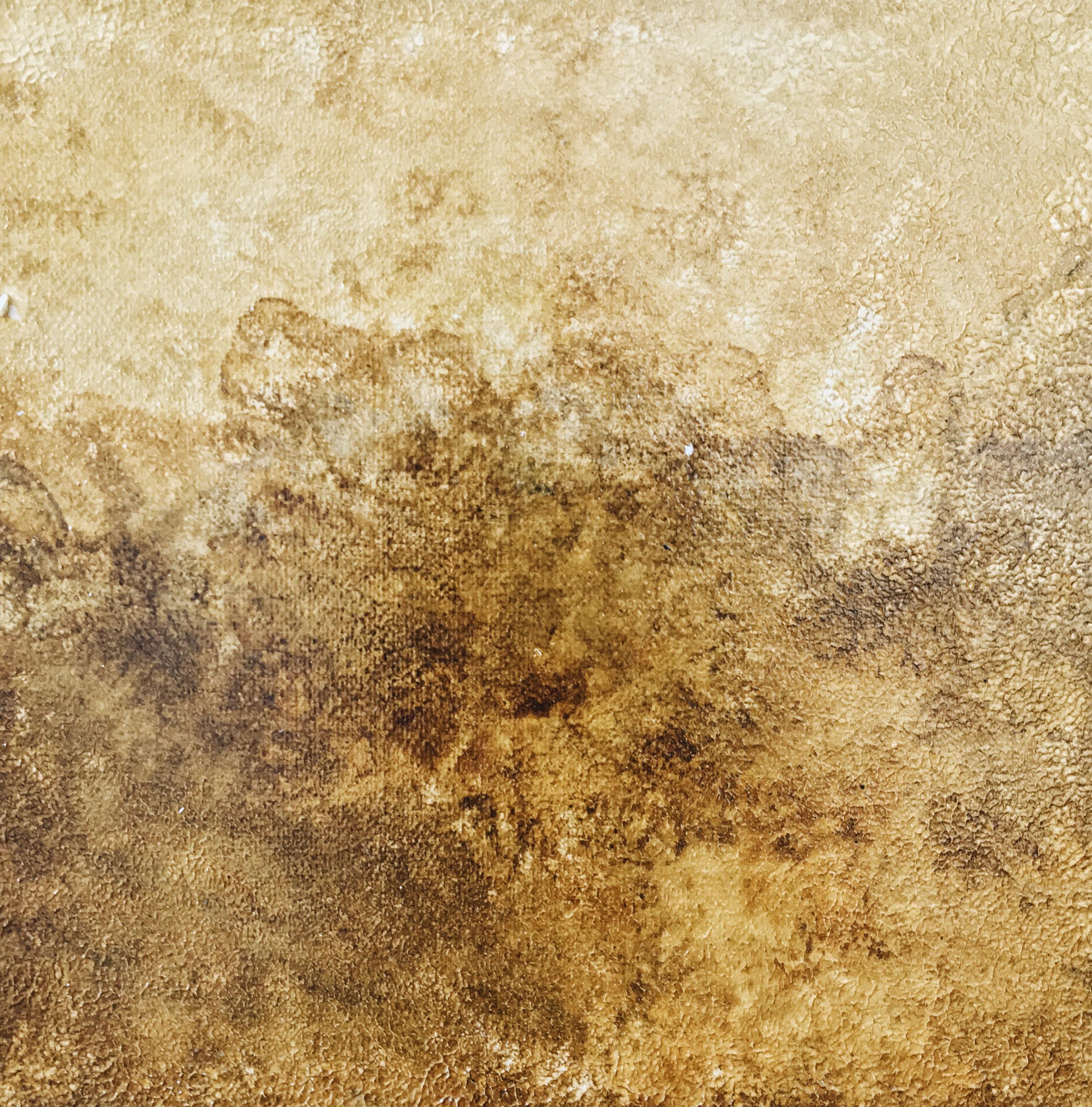 Marine Bonzom - Artiste Peintre Biarritz - 48