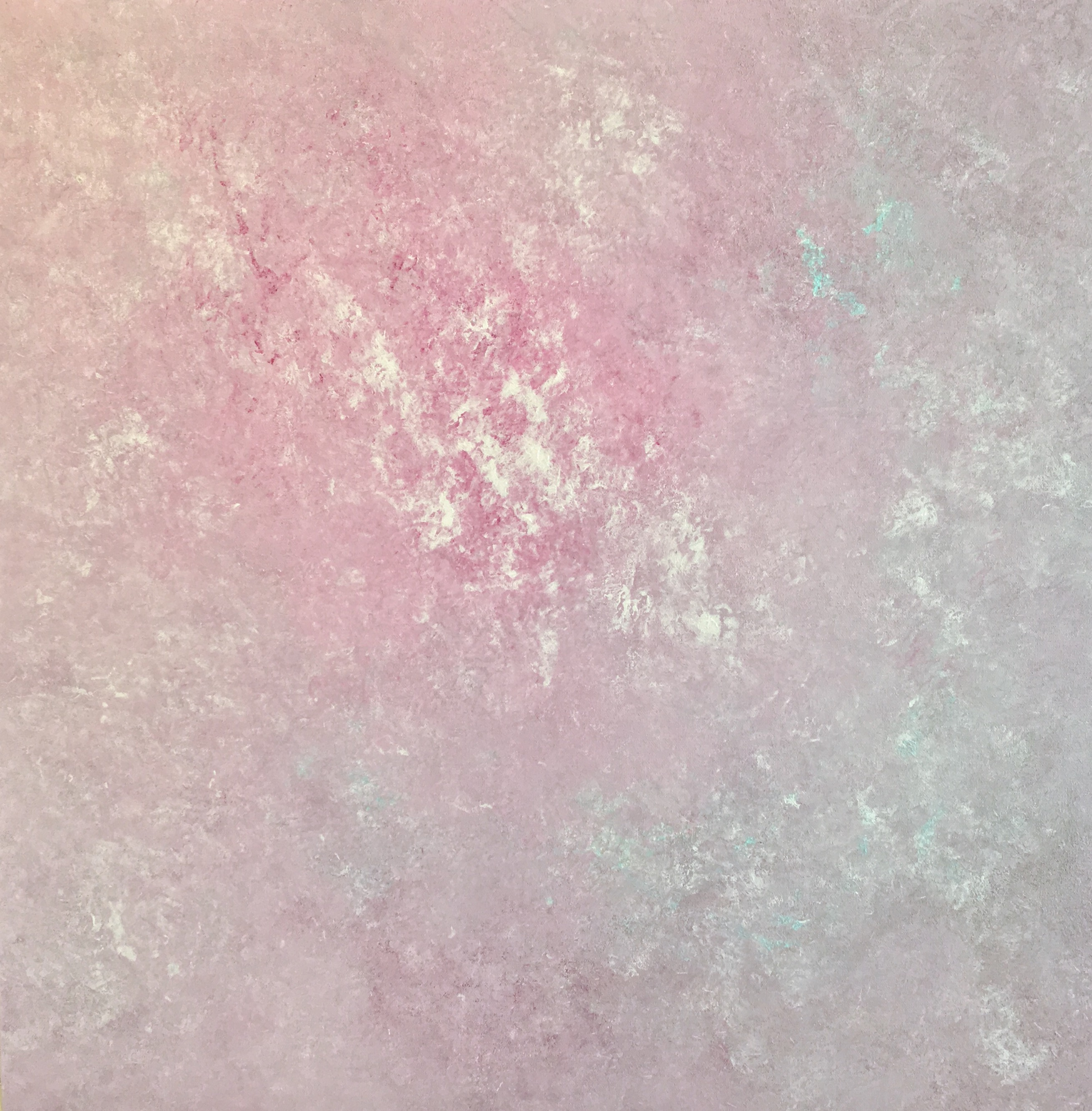 Marine Bonzom - Artiste Peintre Biarritz - Sugar Baby Love