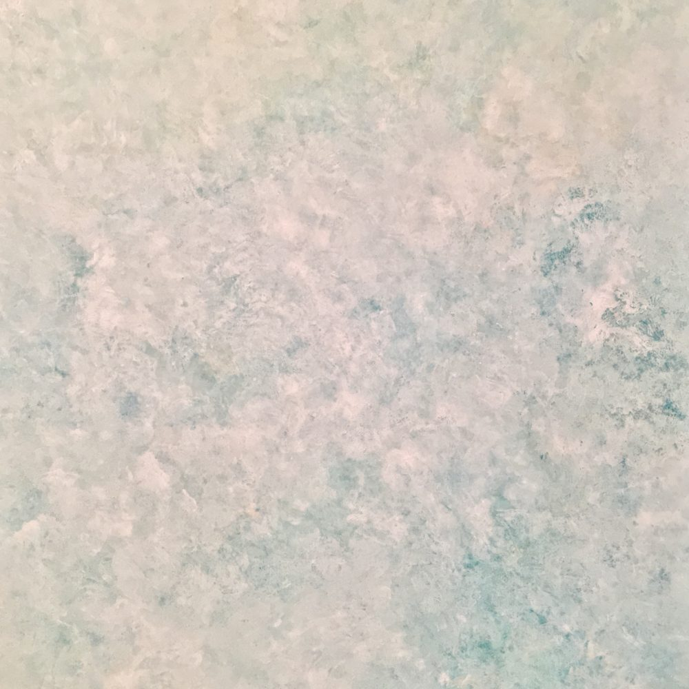 Marine Bonzom - Artiste Peintre Biarritz - Three Oh Nine