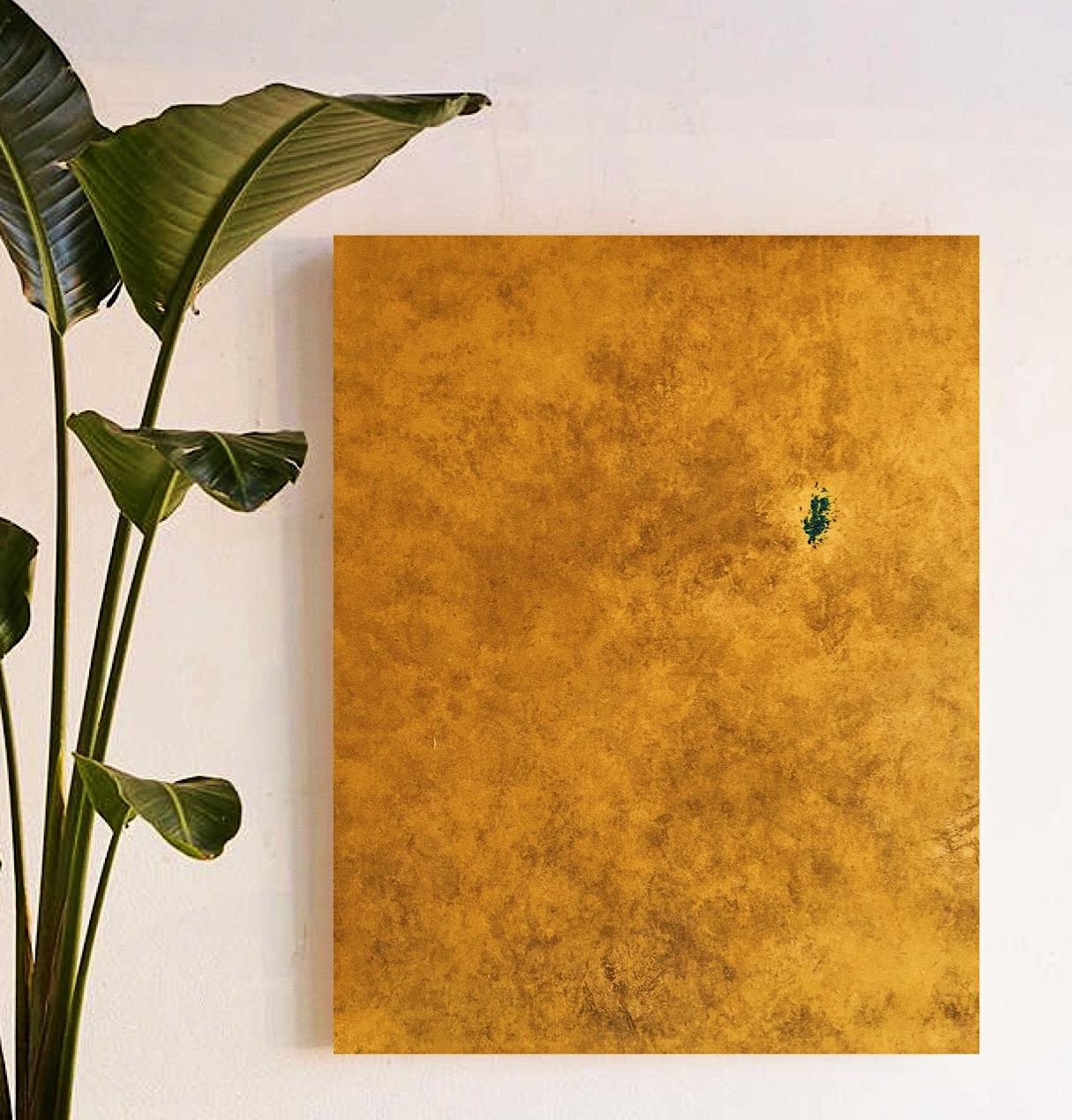 Marine Bonzom - Artiste Peintre Biarritz - Home - Dandelion