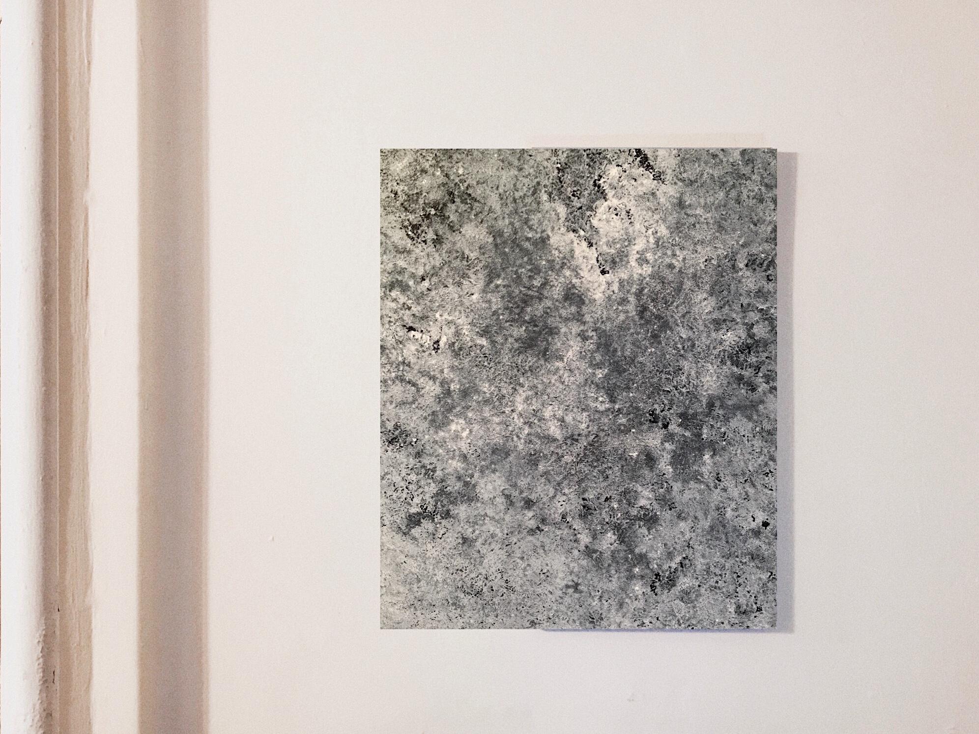 Marine Bonzom - Artiste Peintre Biarritz - Home - Moonshine