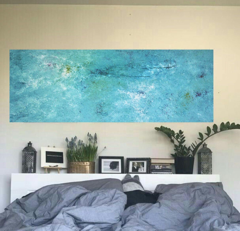 Marine Bonzom - Artiste Peintre Biarritz - Home - Paulownia