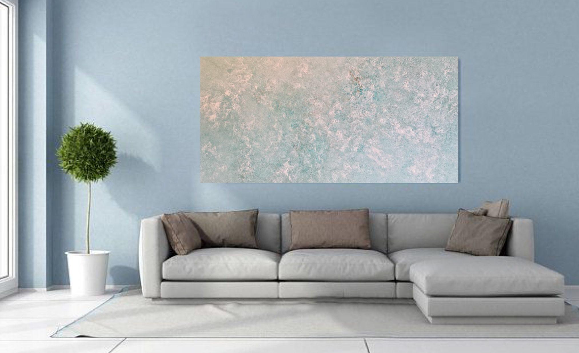 Marine Bonzom - Artiste Peintre Biarritz - Home - Bel Air