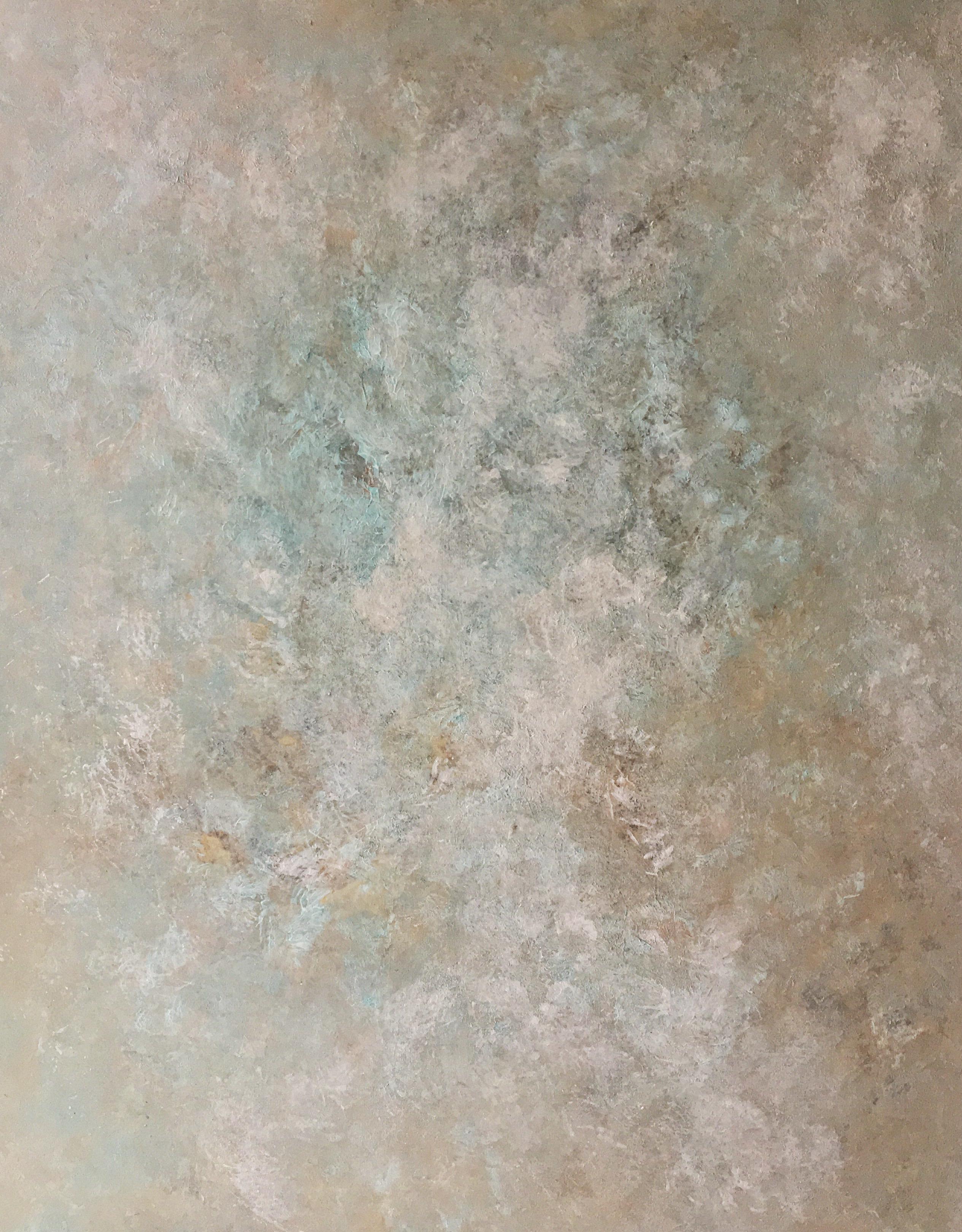Marine Bonzom - Artiste Peintre Biarritz - Amundsen