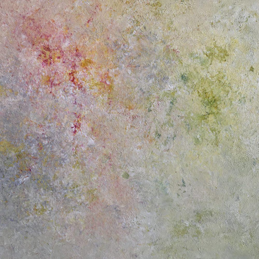 Marine Bonzom - Artiste Peintre Biarritz - Penelope