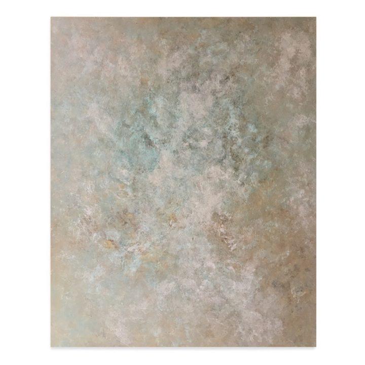 Marine Bonzom - Artiste Peintre Biarritz - Home - Amundsen