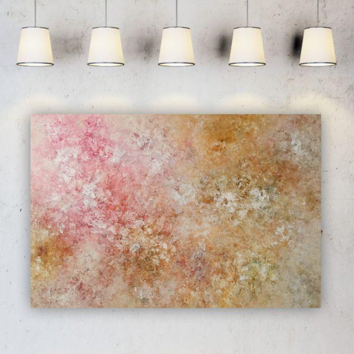 Marine Bonzom - Artiste Peintre Biarritz - Home - Eden