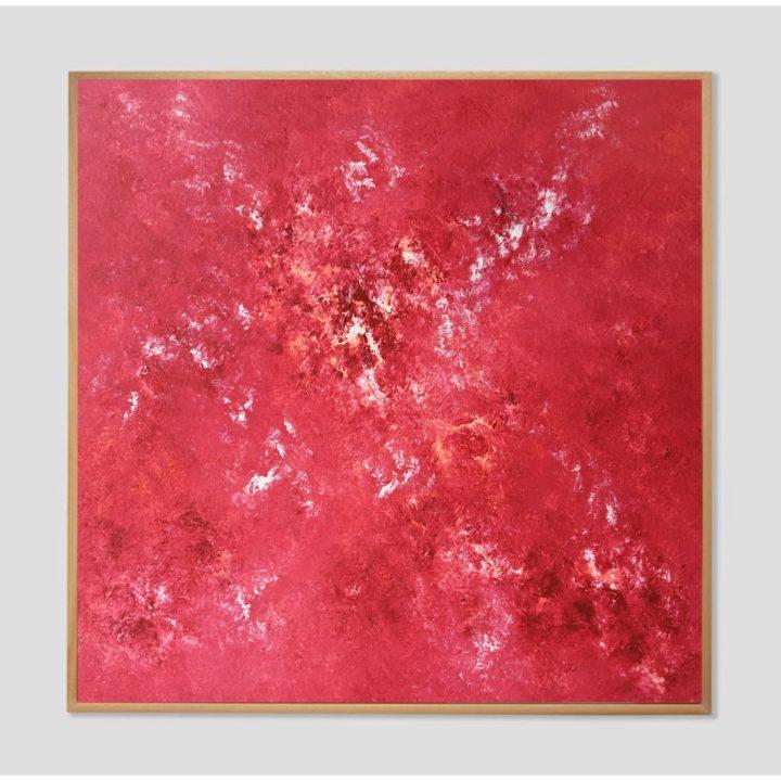 Marine Bonzom - Artiste Peintre Biarritz - Home - Phoenix
