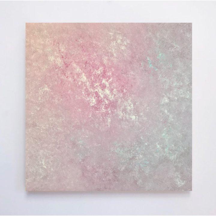 Marine Bonzom - Artiste Peintre Biarritz - Home - Sugar Baby Love