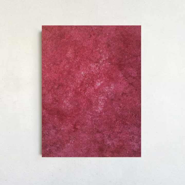 Marine Bonzom - Artiste Peintre Biarritz - Home - Velvet